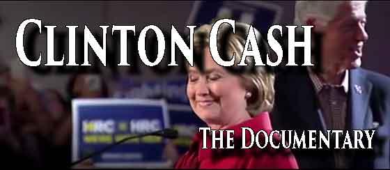 Clinton-Cash-560x244