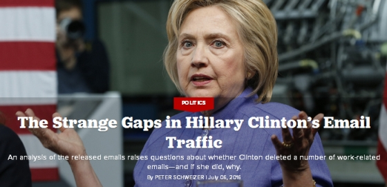 The-Strange-Gaps-In-Hillarys-email-160706-560x271