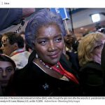 Donna Brazile Admits Feeding Debate Questions to Hillary